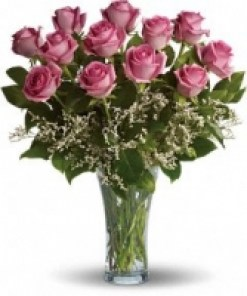blushing_bouquet_4d3877389f915_200x200